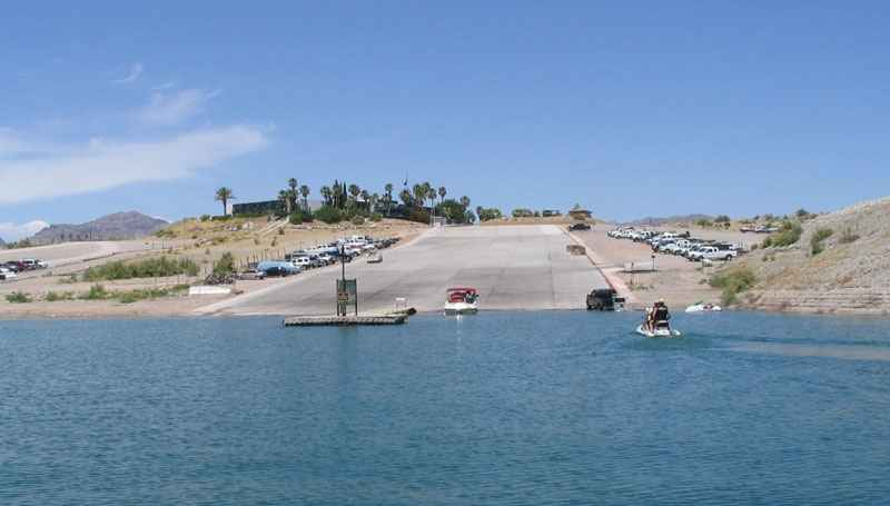 Echo Bay Boat Rentals Jet Ski Services At Lake Mead