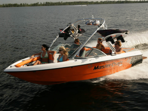 arizona boat rentals