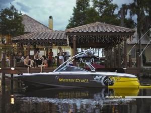 Lake Pleasant Arizona Boating