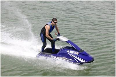 San Carlos Lake Boat Rentals Jet Skis Company Services
