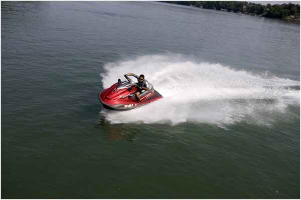 Havasu Landing Resort And Marina Boat Rentals And Jet Ski