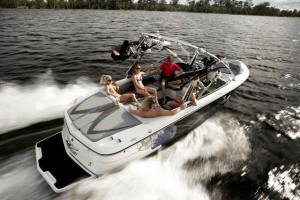 Laughlin Boat Rentals